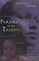 200px-ParableOfTheTalents(1stEd)