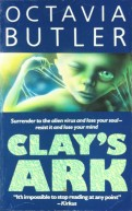 311104_clays-ark---octavia-butler