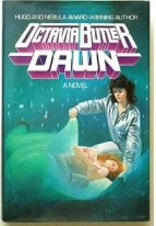 Dawn-300x3001