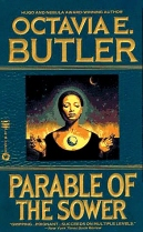 Parable_of_the_Sower_by_Sci_Fi_author_Octavia_E_Butler