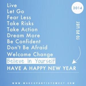 MUAM-2014-TO-DO_LIST