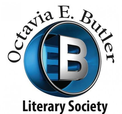 cropped-oeb-logo1.jpg